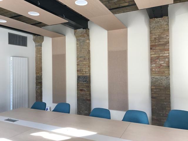 HUBERT COCAGNE-H2C ARCHITECTURE-ACPPA LYON-N°4