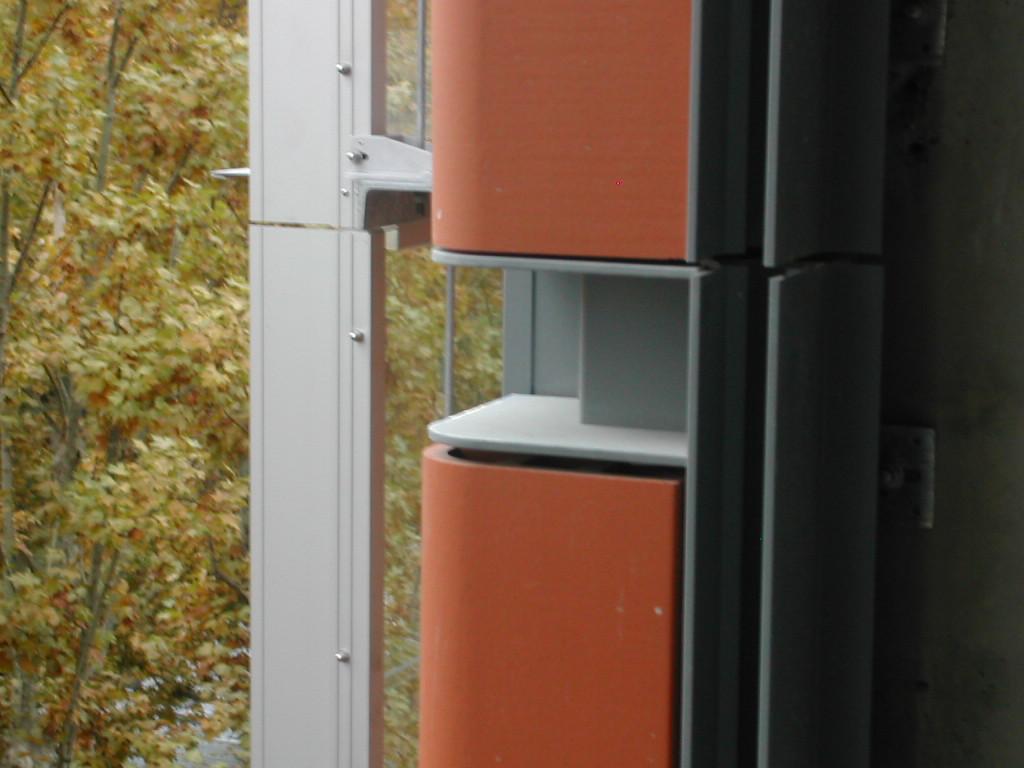 HUBERT COCAGNE-H2C ARCHITECTURE-CITE INTERNATIONALE LYON-N°3