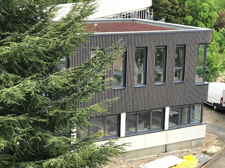 HUBERT COCAGNE-H2C ARCHITECTURE-COLLEGE SACRE COEUR 69-N°4