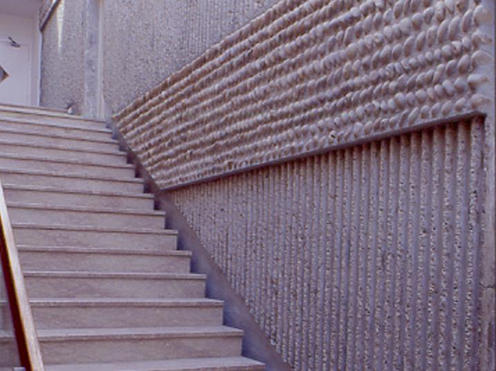 HUBERT COCAGNE-H2C ARCHITECTURE-COLLEGE ST BONNET DE GALAURE 26-N°2