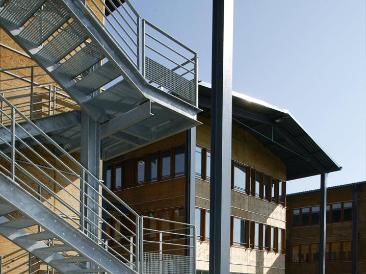 HUBERT COCAGNE-H2C ARCHITECTURE-MAISON AGRICULTURE DU RHONE-N°3