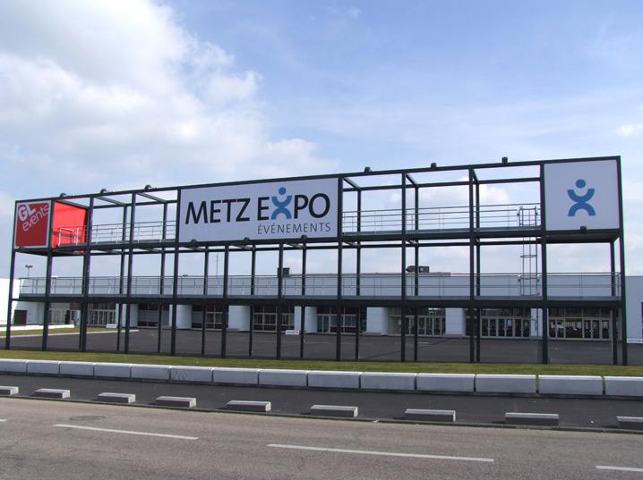 HUBERT COCAGNE-H2C ARCHITECTURE-METZEXPO-N°2