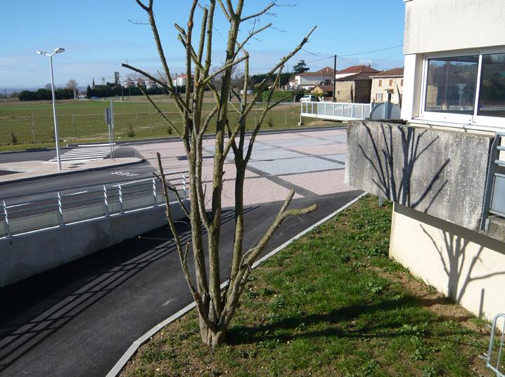 HUBERT COCAGNE-H2C ARCHITECTURE-PARKING ST BONNET DE GALAURE 26-N°3